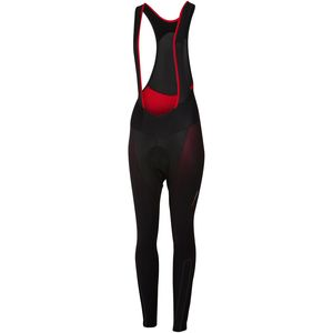 Castelli Sorpasso 2 Bib Tight - Women's