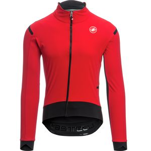Castelli Alpha ROS Limited Edition Jersey - Men's