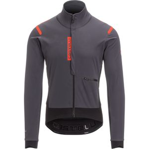 Castelli Alpha ROS Jacket- Limited Edition