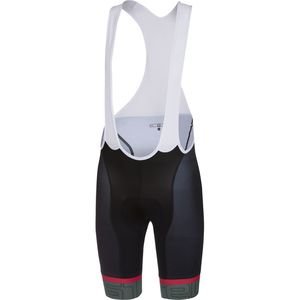Castelli Volo Bib Short - Men's