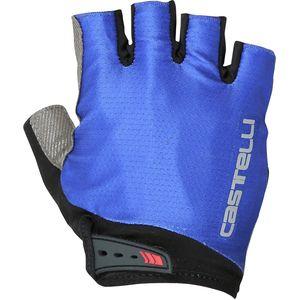 Entrata Glove - Men's