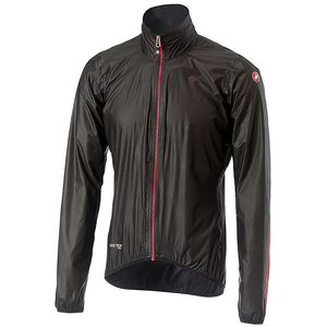 Castelli Idro 2 Jacket - Men's