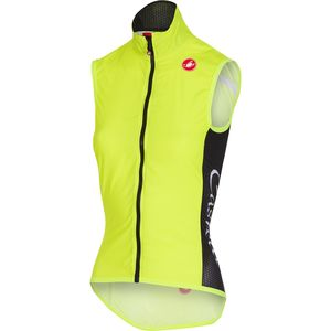 Castelli Pro Light Wind Vest - Women's