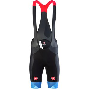 Castelli Free Aero Race Limited Edition Bib Short - Men's