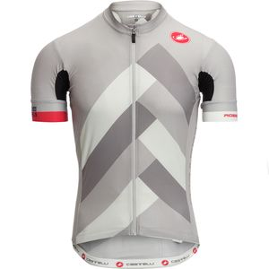 Castelli Free AR 4.1 Limited Edition Jersey - Men's
