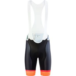 Castelli Volo Limited Edition Bib Short - Men's