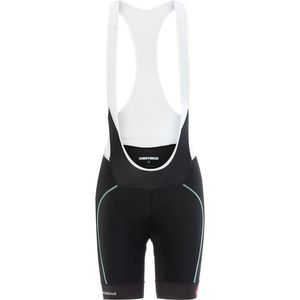 Castelli Velocissima Limited Edition Bib Short - Women's