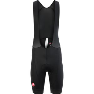 Castelli Cento Bib Short - Men's