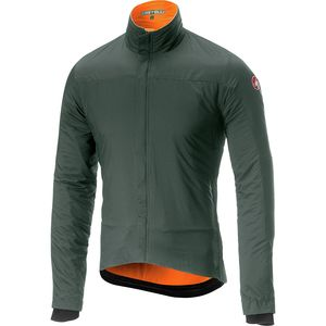 Elemento Lite Jacket - Men's