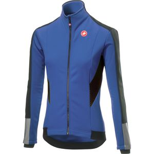 Castelli Mortirolo 3 Jacket - Women's