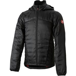 Castelli Meccanico 2 Puffy Jacket - Men's