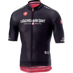 0c9a5e8d3 Castelli Giro Race Full-Zip Jersey - Men s