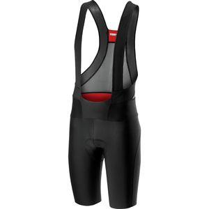 Castelli Premio 2 Bib Short - Men's
