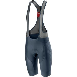 Castelli Free Aero Race 4 Bib Short - Men's