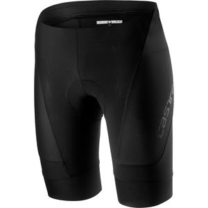 Castelli Endurance 2 Short - Men's
