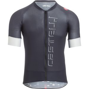 Castelli Climber's 2.0 Limited Edition Full-Zip Jersey - Men's
