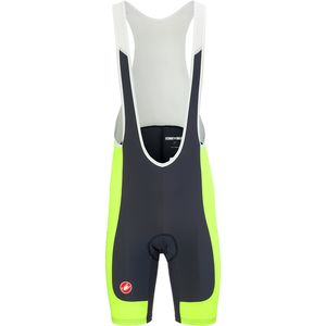 Castelli Evoluzione 2 Limited Edition Bib Short - Men's