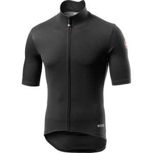 Castelli Perfetto RoS Light Jersey - Men's