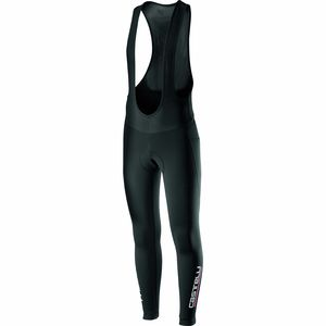 Castelli Meno + Wind Bib Tight - Men's