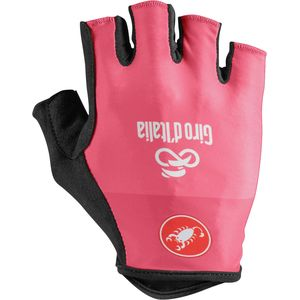 Castelli #Giro102 Glove - Men's
