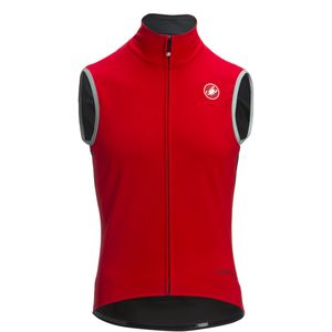 Castelli Perfetto Ros Vest - Limited Edition