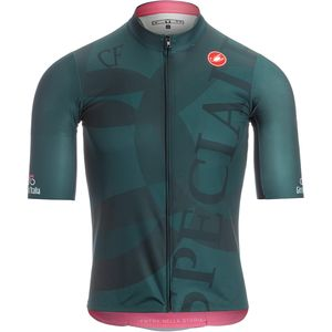 Castelli Coppi Limited Edition Jersey - Men's