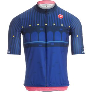 Castelli Verona Limited Edition Jersey - Men's