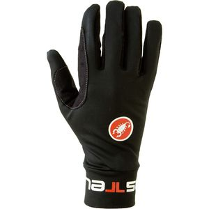 Castelli Lightness Glove - Men's