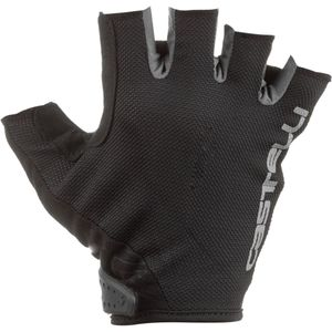 Castelli S. Uno Glove - Men's