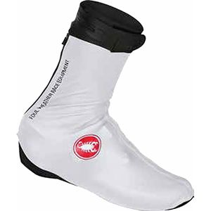 Castelli Pioggia 3 Shoe Covers