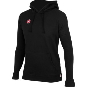 Castelli Race Day Pullover Hoodie - Men's