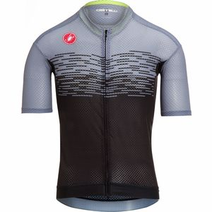 Castelli Insider Limited Edition Jersey - Men's