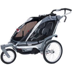 Thule Chariot Chinook 2 Stroller