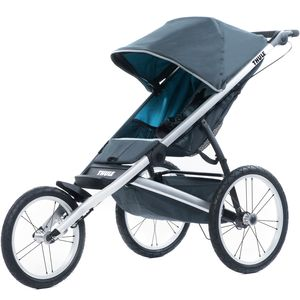 Thule Chariot Glide Stroller