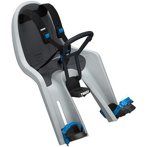 Thule Chariot RideAlong Mini Child Bike Seat