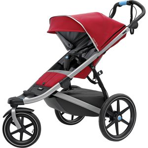 Thule Chariot Urban Glide 2 Stroller