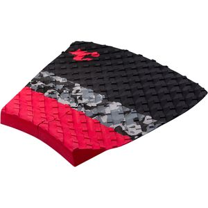 Creatures of Leisure Split Traction Pad
