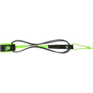 Creatures of Leisure Pro 6 Surf Leash