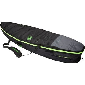 Creatures of Leisure Universal Double Surfboard Bag