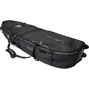 Creatures of Leisure Universal Quad Wheely Surfboard Bag