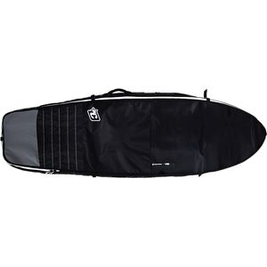 Creatures of Leisure Triple Fish Surfboard Bag