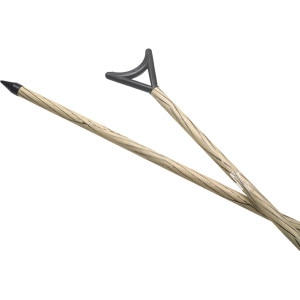 Cataract Oars Stealth Stik