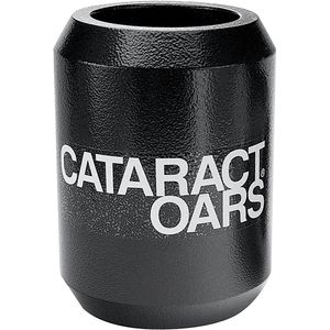 Cataract Oars Counter Balanced Sleeve