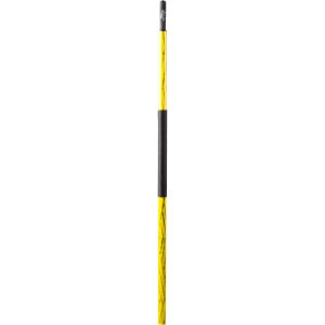 Cataract Oars SGG Oar (Counterbalance and Rope Wrap)