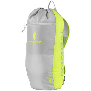 Cotopaxi Luzon Backpack - 1098cu in