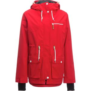 WEAR COLOUR Up Parka - Women's