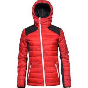 WEAR COLOUR Cub Insulated Jacket - Women's