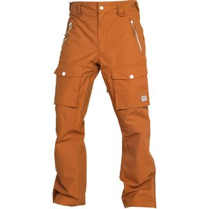 CLWR Flight Pant - Men's
