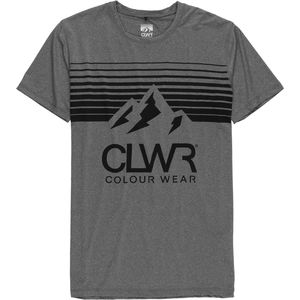 CLWR Liberty T-Shirt - Men's