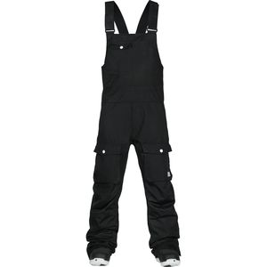 WEAR COLOUR Bib Pant - Men's